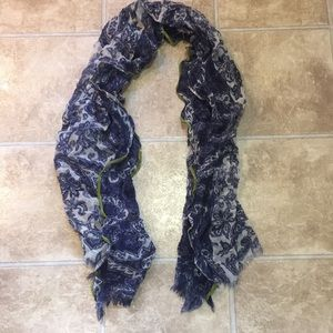 Accessories - 3 for $15* Scarf